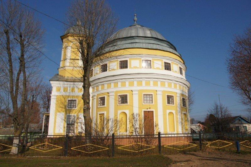 Знакомства онлайн бесплатно и без регистрации в белоруссии